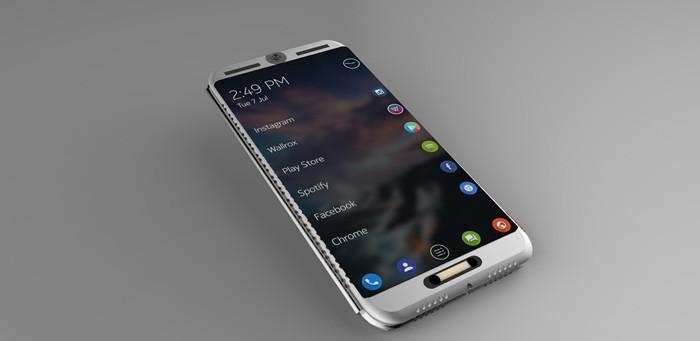 2016-yilindaki-en-sik-ozel-tasarimli-5-telefonu