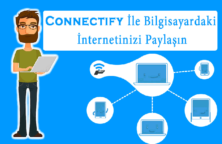 connectify-2016-ile-bilgisayarinizdaki-interneti-paylasin