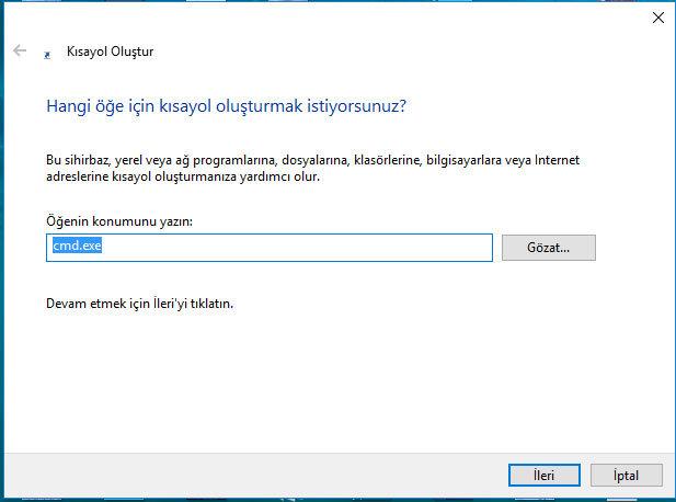 windows-10-da-komut-istemi-acmanin-10-farkli-yolu-14