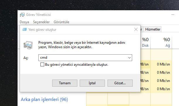 windows-10-da-komut-istemi-acmanin-10-farkli-yolu-2