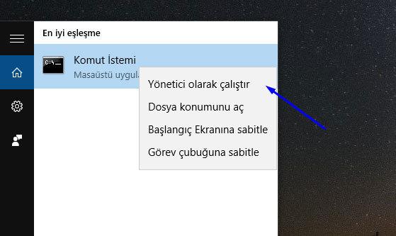 windows-10-da-komut-istemi-acmanin-10-farkli-yolu-4