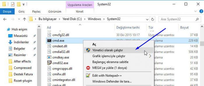 windows-10-da-komut-istemi-acmanin-10-farkli-yolu-8