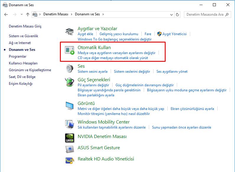 windows-10da-otomatik-kullan-devre-disi-birakma-etkinlestirme-5