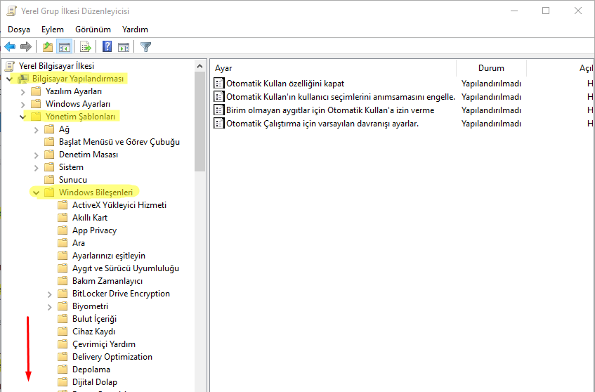 windows-10da-otomatik-kullan-devre-disi-birakma-etkinlestirme-8