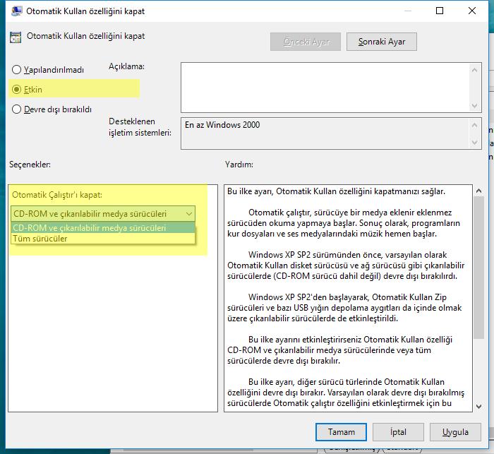 windows-10da-otomatik-kullan-devre-disi-birakma-etkinlestirme-9