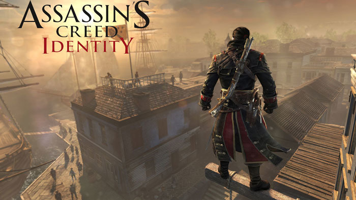 assassins-creed-identity-cikis-tarihi