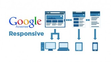 google-adsense-responsive-esnek-reklamlari-ozellestirme