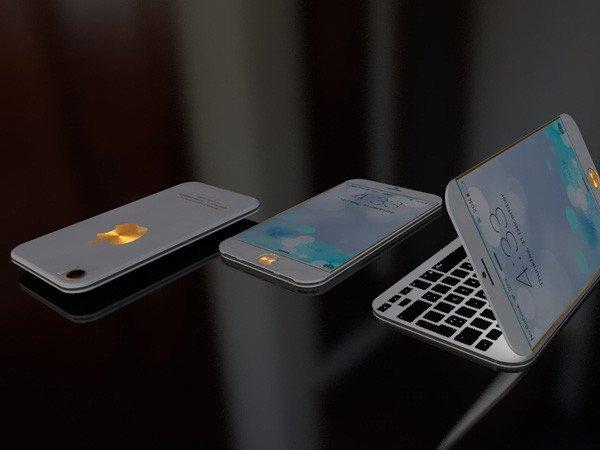iphone-7-pro-2016-20mp-cift-ekran-ve-fiziksel-klavye-2
