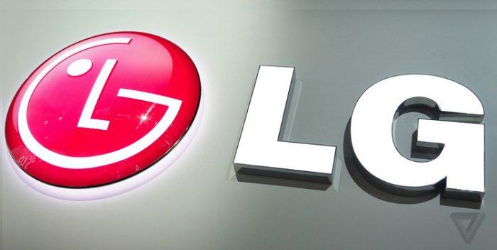 lg-g5-ilk-tasarim-goruntuleri