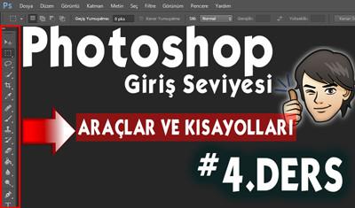 photoshop-araclar-ve-kisayollari-egitimi-4-ders