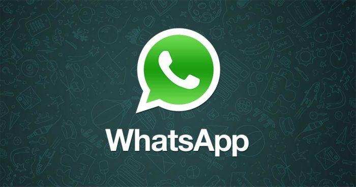whatsapp-kullanici-sayisi-1-milyar-seviyesine-ulasti