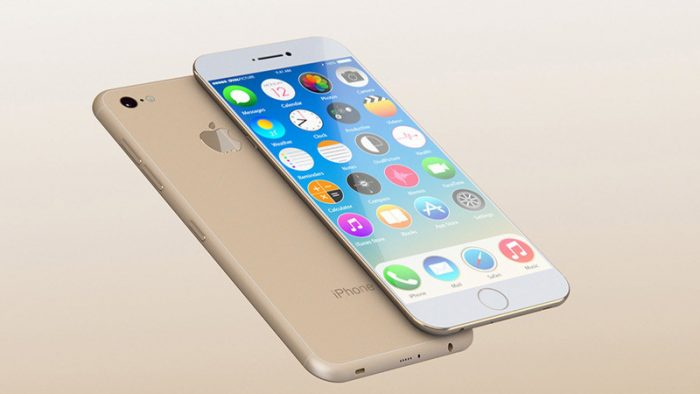 Apple-İphone-7-Hakkında-Gelişmeler