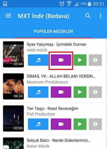 android-mp3-ve-video-indirme-hizli-pratik-yollari-1