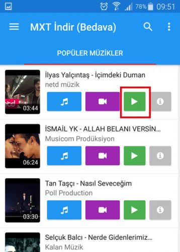 android-mp3-ve-video-indirme-hizli-pratik-yollari-2
