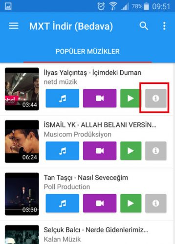 android-mp3-ve-video-indirme-hizli-pratik-yollari-3