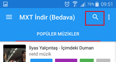 android-mp3-ve-video-indirme-hizli-pratik-yollari-4