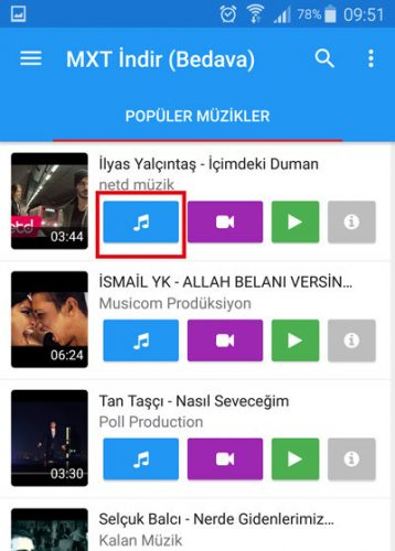 android-mp3-ve-video-indirme-hizli-pratik-yollari