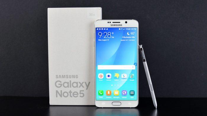 samsung-galaxy-note-5-batarya-ve-kapanma-sorununa-cozumler