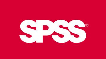 spss-22-tam-surum-full-resimli-anlatim-yukleme