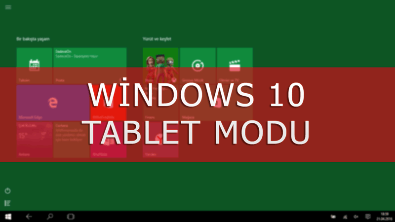 tablet-modu-windows-10-