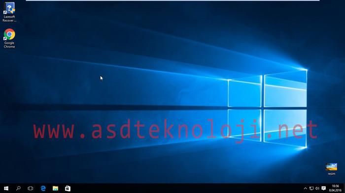 windows-10-oturum-sifresi-kirma-resimli-anlatim (1)