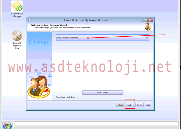 windows-10-oturum-sifresi-kirma-resimli-anlatim (16)