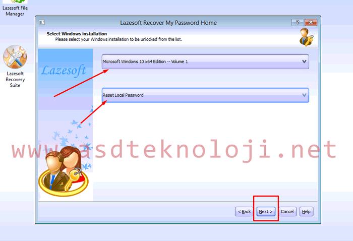 windows-10-oturum-sifresi-kirma-resimli-anlatim (18)