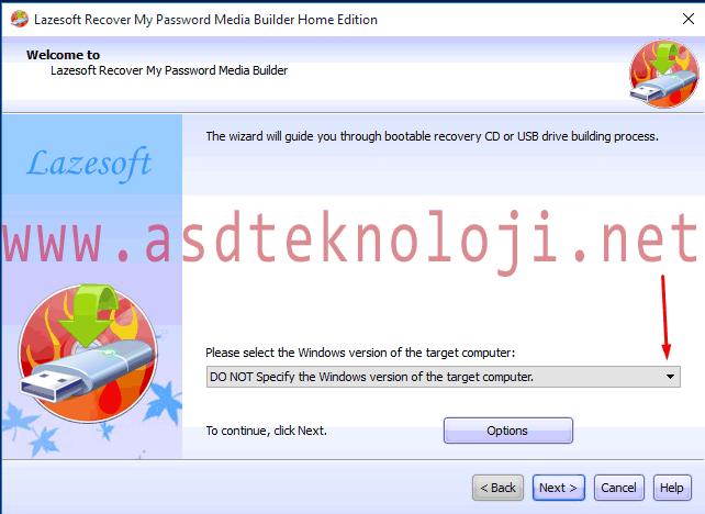 windows-10-oturum-sifresi-kirma-resimli-anlatim (2)