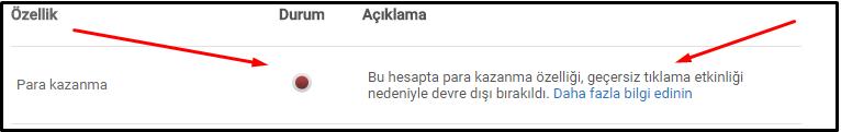 youtube-geçersiz-tıklama