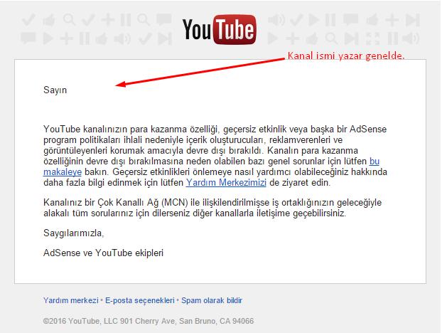 youtube-geçersiz-tıklama2