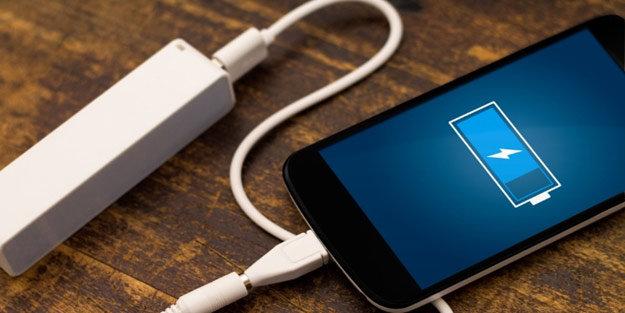 en-iyi-sarj-performansina-sahip-telefonlar