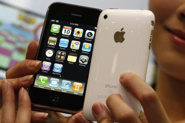 eski-iphone-akilli-telefonlari-hala-moda