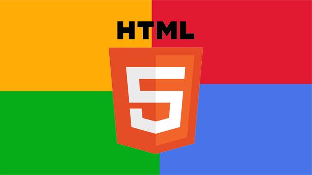 google-reklamlari-da-html5-oluyor
