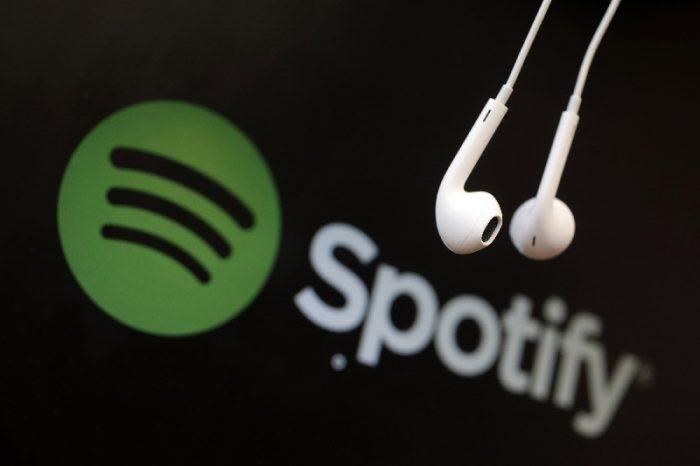 hangi-muzik-dinleme-programi-daha-iyi