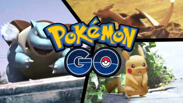 Pokemon-Go-oyunu-indir-android-apk