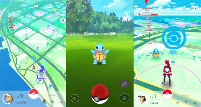 Pokemon-Go-oyunu-indir