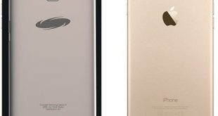 samsung-galaxy-s8-vs-iphone-7-display-comparison