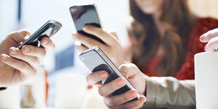 sosyal-medya-fenomenleri-ne-kadar-kazaniyor