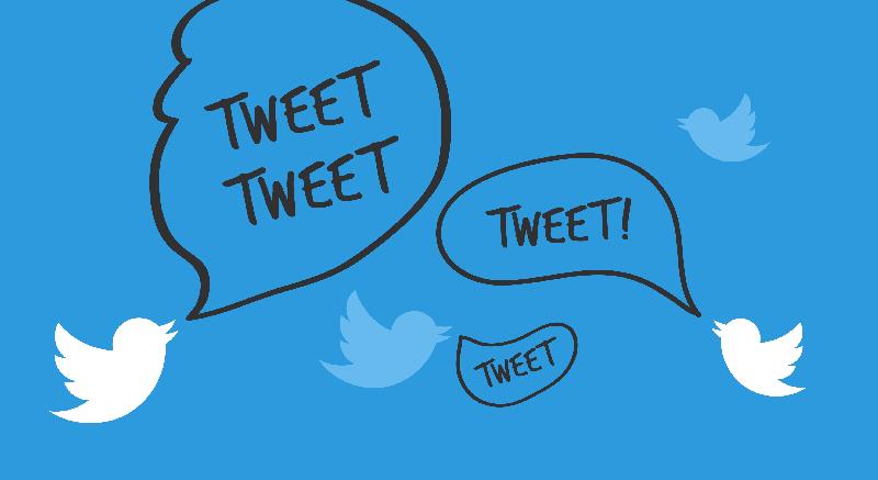 twitterda-fenomen-olmak-istiyorsaniz