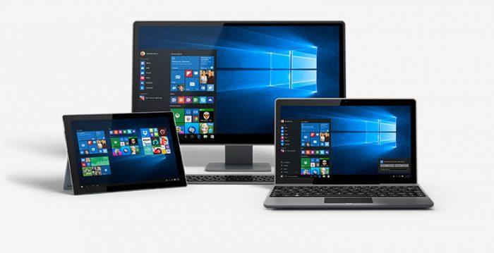windows-kullanicilarinin-dikkatine