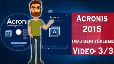 acronis-true-image-2015-imaj-yedek-geri-yukleme-anlatimi-3-1
