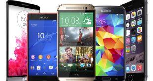 android-cihazlarda-ekran-oynamasi-ve-sorunu