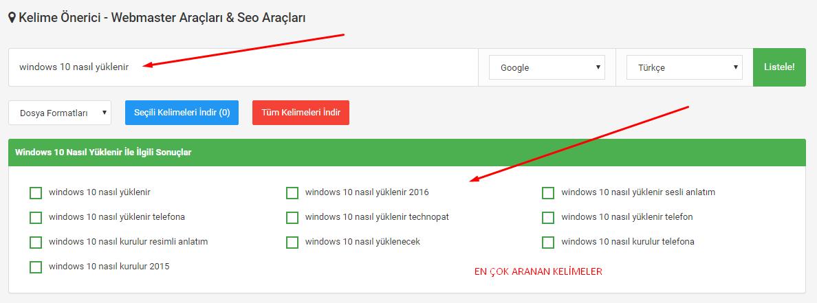 google-arama-3