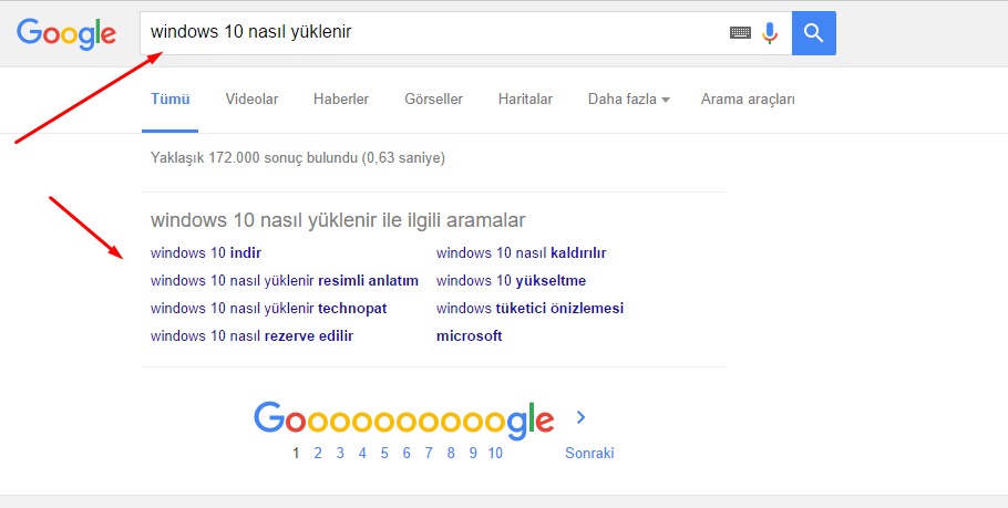 google-arama2