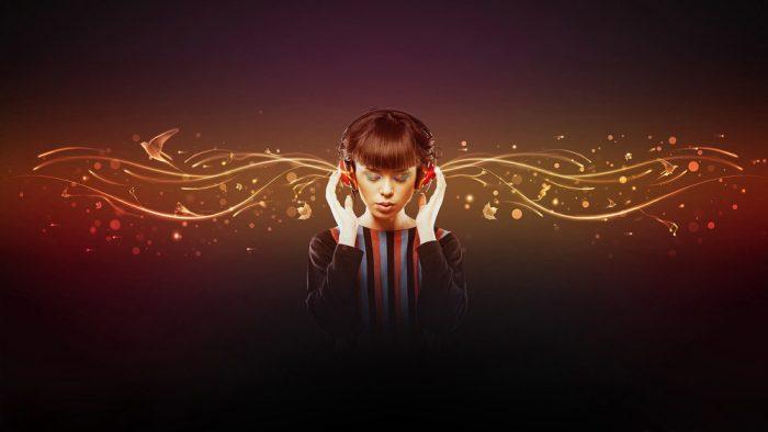 muzik-dinleme-programi