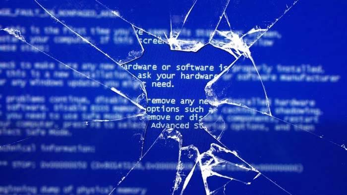 mavi-ekran-sorunu