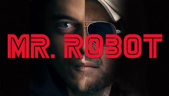 mr-robot-2-sezon