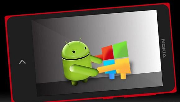 nokia-android-telefonu-ilk-goruntuler