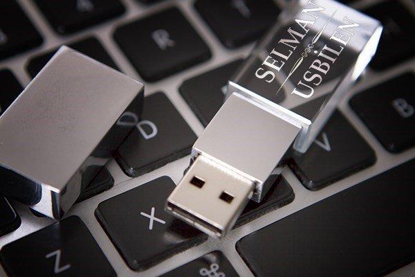 usb-bellek-ile-bilgisayar-tamiri-yapin-makaleniz-117-kelime1069-harften-olusmaktadir