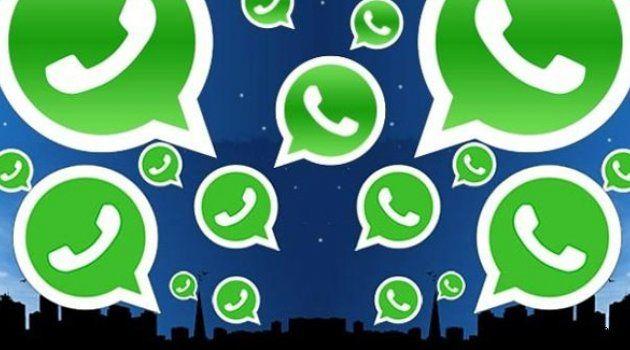 whatsapp-gruplar-icin-beklenen-degisikligini-yapti